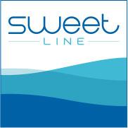 Sweetline : Piscine dans tout l'Ouest de la France