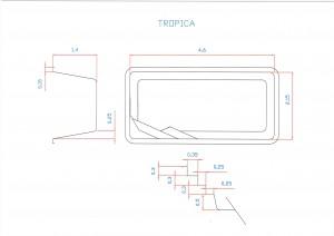 tropica-1