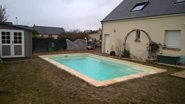 piscine_jardin_sweetline