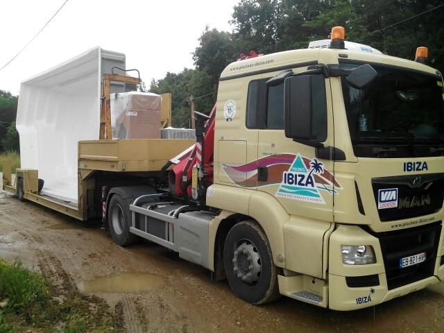livraison_coque_camion