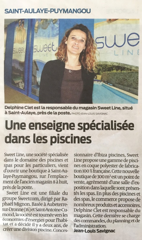 article_sud_ouest_sweetline