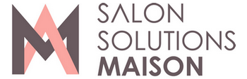 Header Salon Solutions Maison Biarritz