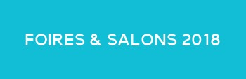 Head Foires Salons