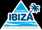 Sweetline : Ibiza