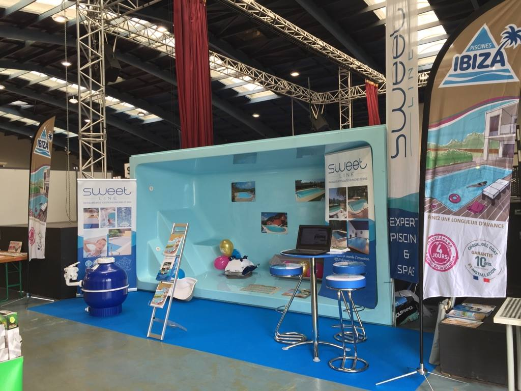 stand_foire_sweetline
