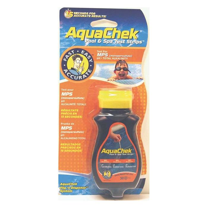 Aquacheck MPS